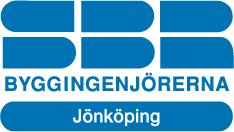 SBR Jönköping-logotype